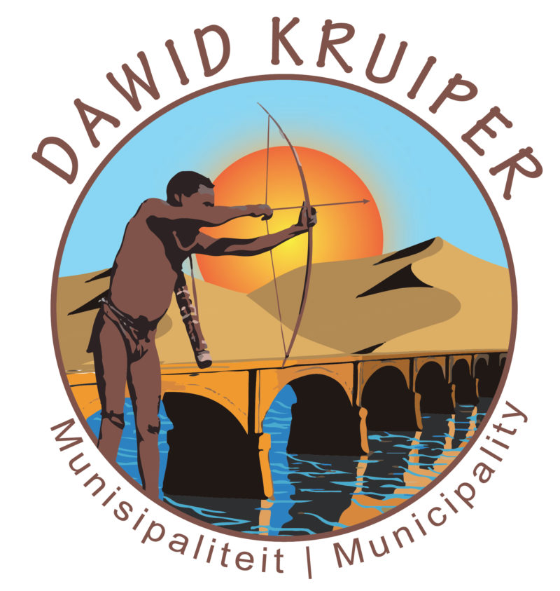 Dkm Logo Approved By Council 01